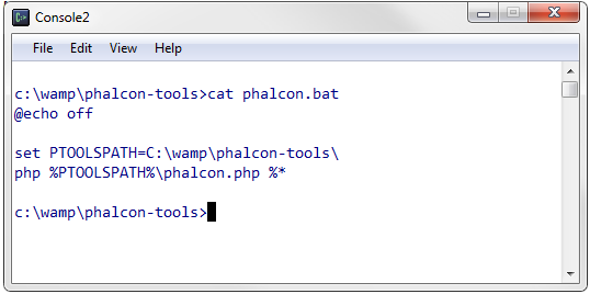 Tutorial: your first encounter with Phalcon / Part 2 – Phalcon Blog